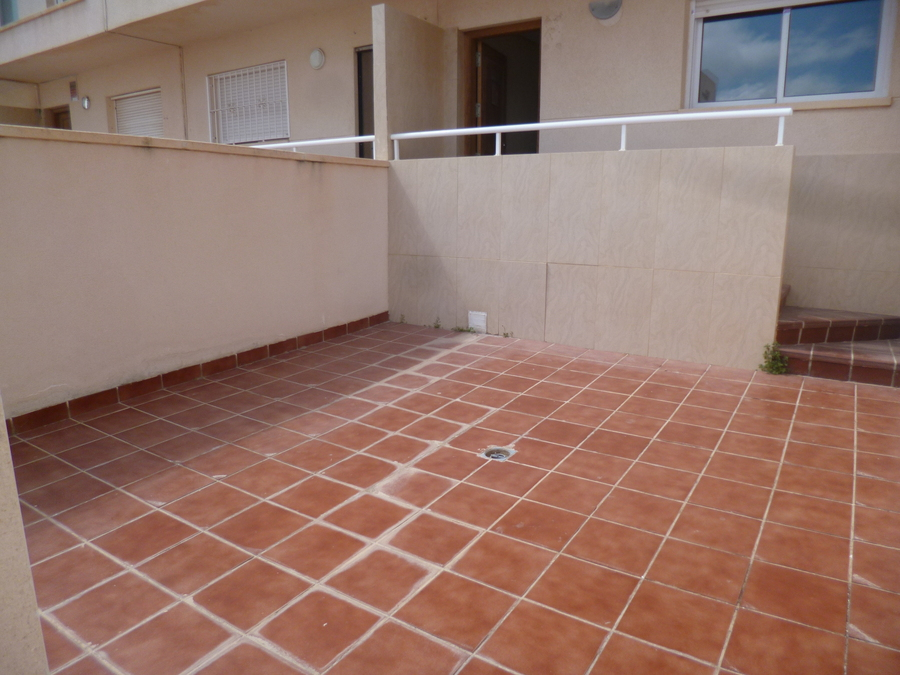 9394-townhouse-for-sale-in-playa-flamenca--70438-large