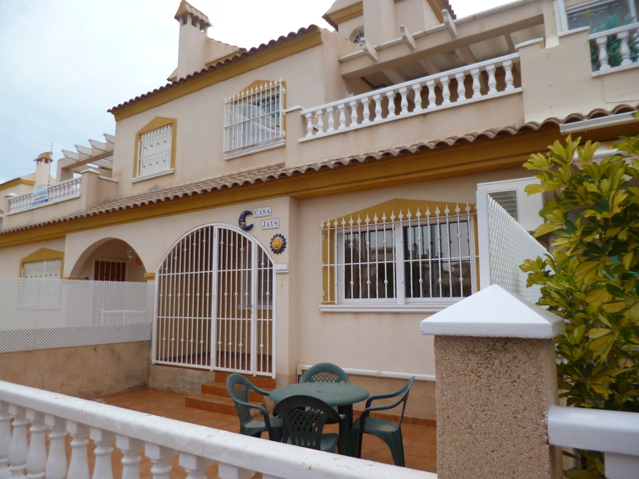 9763-townhouse-for-sale-in-playa-flamenca--75006-large