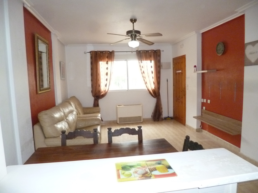 9763-townhouse-for-sale-in-playa-flamenca--75010-large