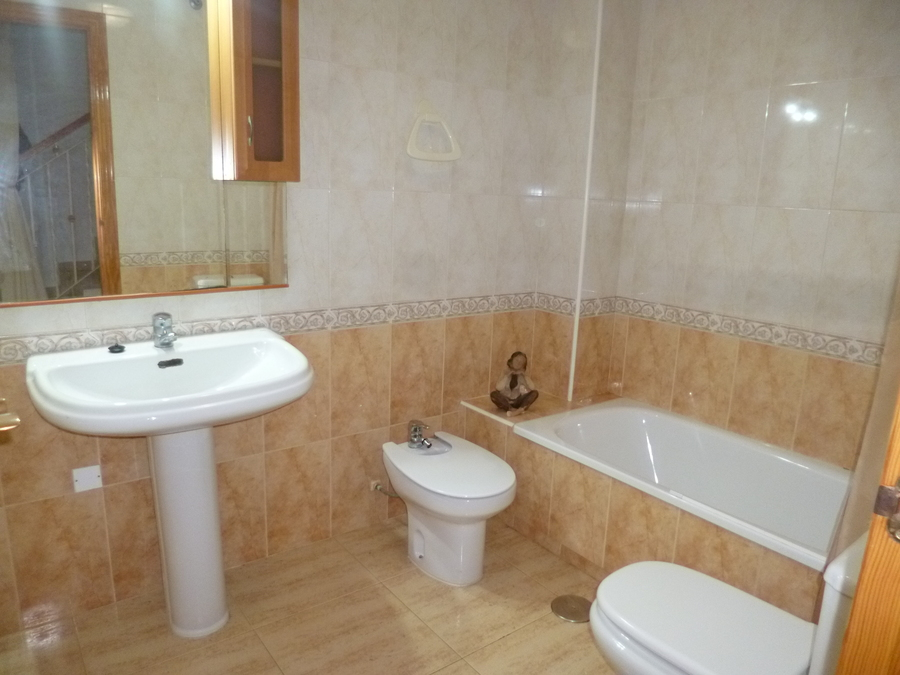 9763-townhouse-for-sale-in-playa-flamenca--75011-large