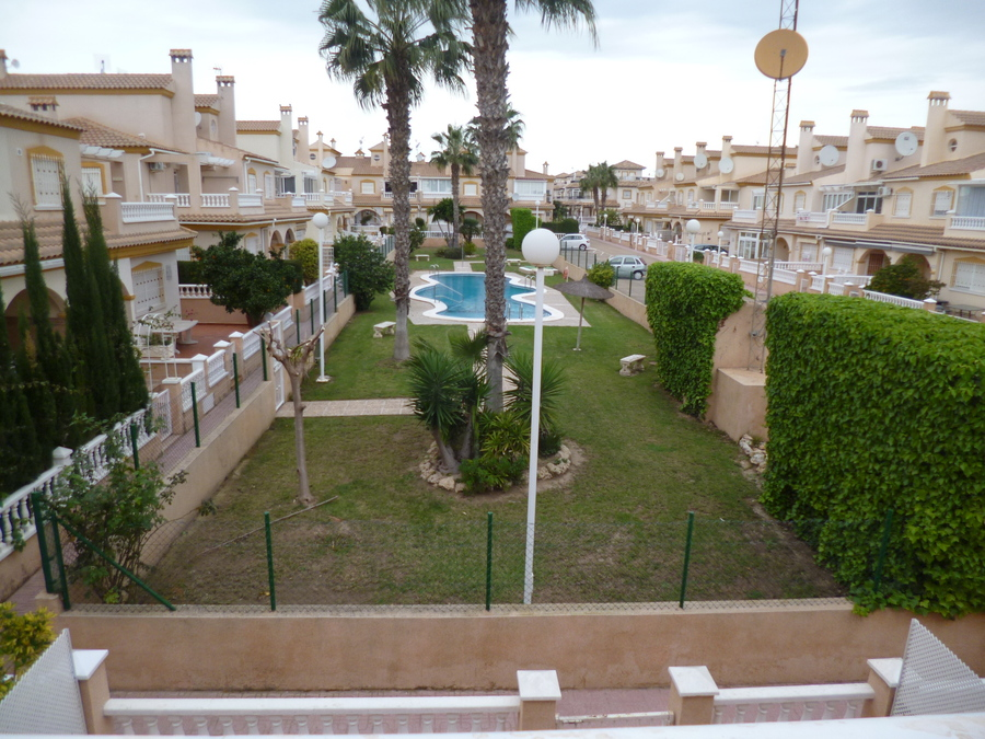 9763-townhouse-for-sale-in-playa-flamenca--75013-large