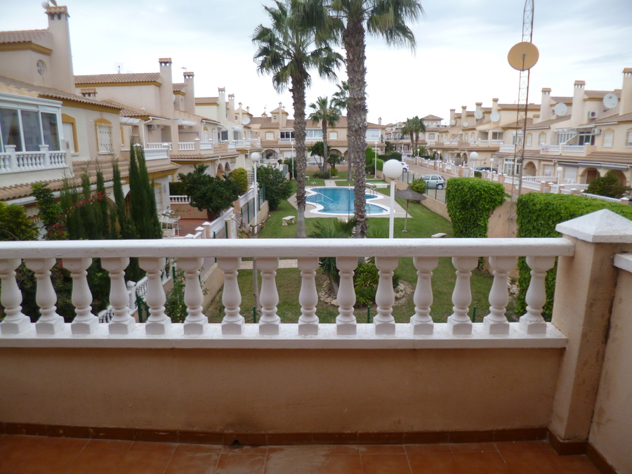 9763-townhouse-for-sale-in-playa-flamenca--75014-large