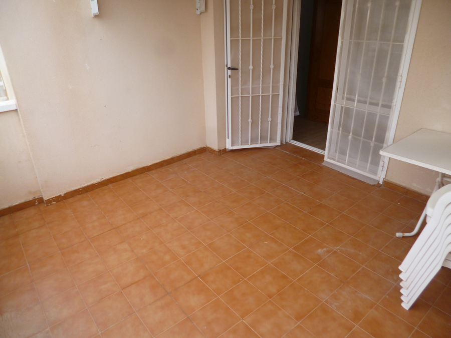 9763-townhouse-for-sale-in-playa-flamenca--75015-large