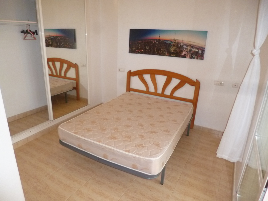 9763-townhouse-for-sale-in-playa-flamenca--75016-large