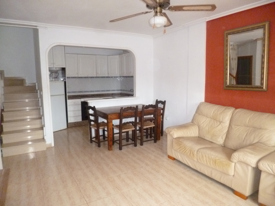 9763-townhouse-for-sale-in-playa-flamenca--75018-large