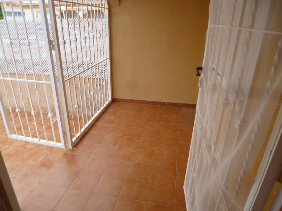 9763-townhouse-for-sale-in-playa-flamenca--75019-large