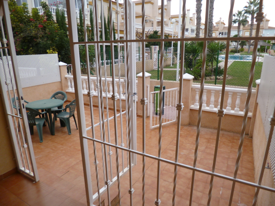9763-townhouse-for-sale-in-playa-flamenca--75020-large