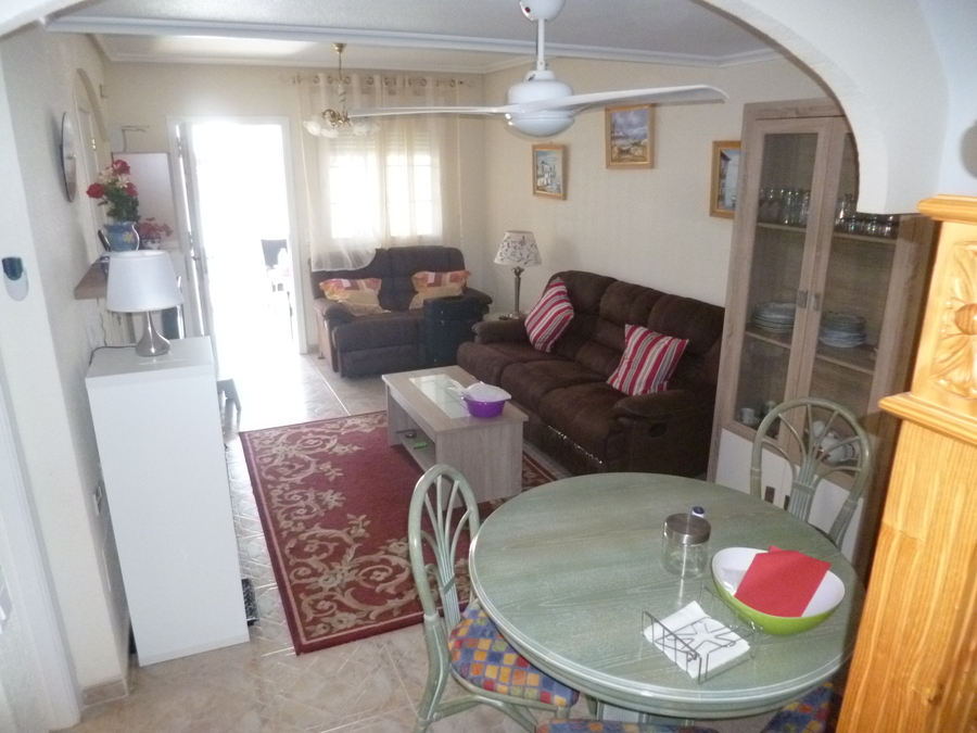 9404-quad_house-for-sale-in-playa-flamenca--69043-large