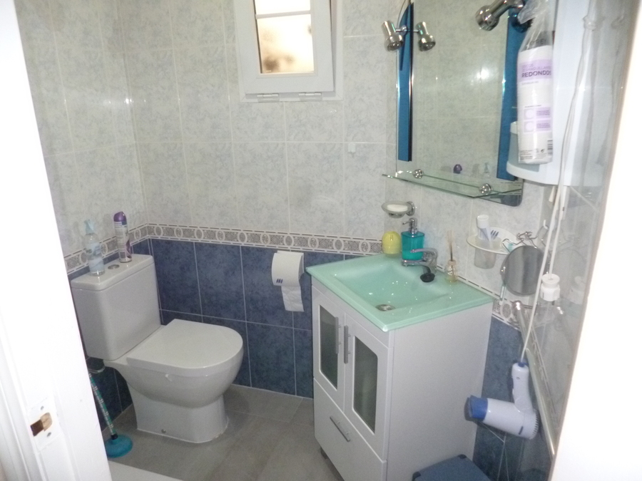 9404-quad_house-for-sale-in-playa-flamenca--69048-large
