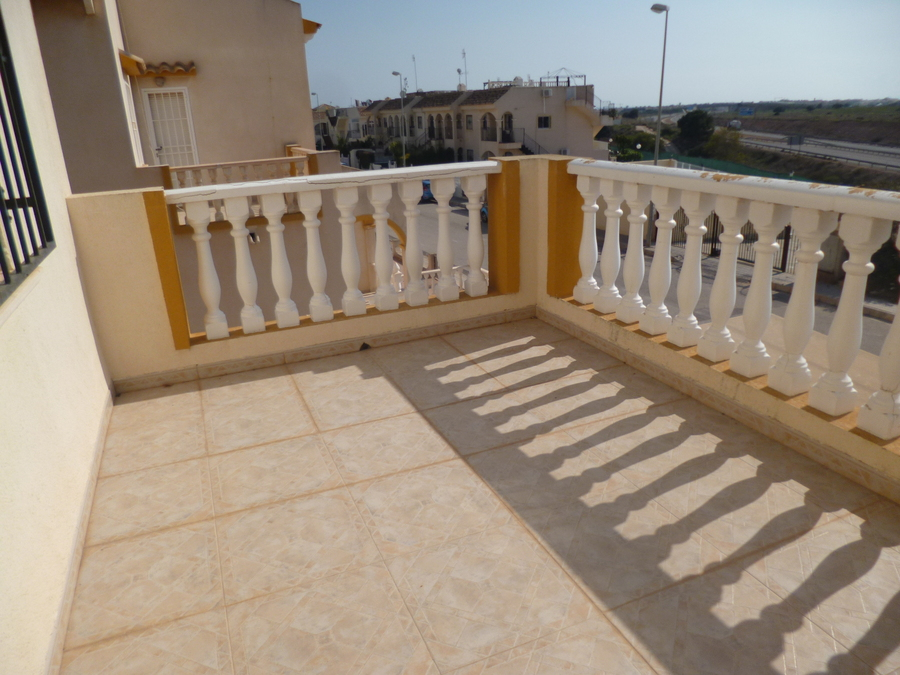 9404-quad_house-for-sale-in-playa-flamenca--69052-large