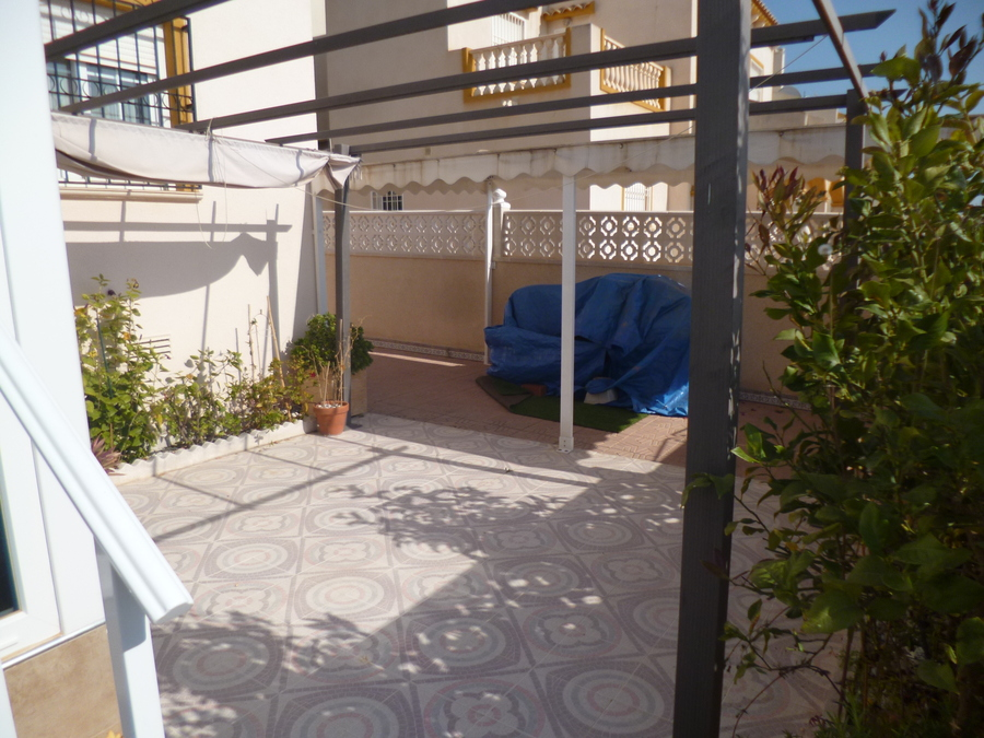 9404-quad_house-for-sale-in-playa-flamenca--69053-large
