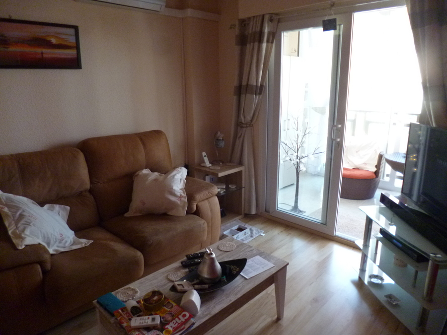 9887-apartment-for-sale-in-torrevieja--77169-large