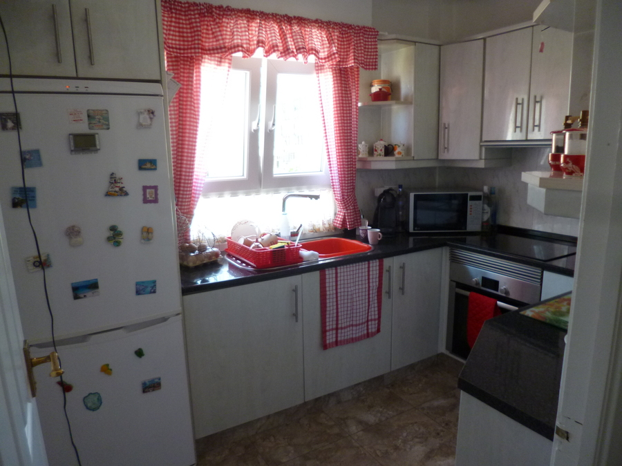 9887-apartment-for-sale-in-torrevieja--77175-large
