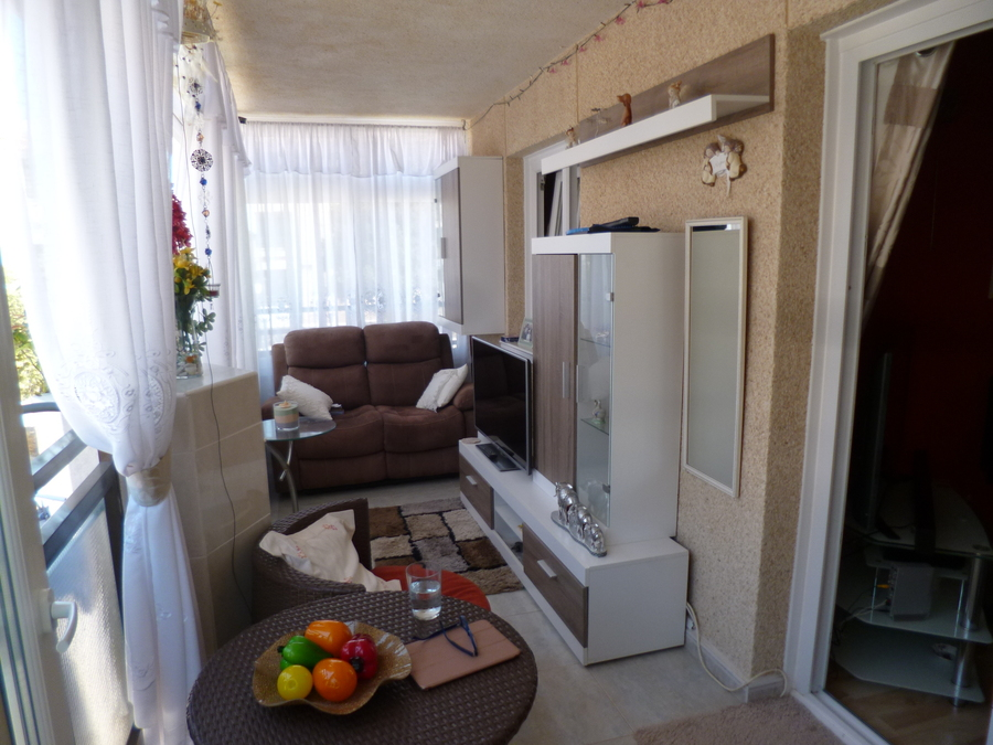 9887-apartment-for-sale-in-torrevieja--77177-large