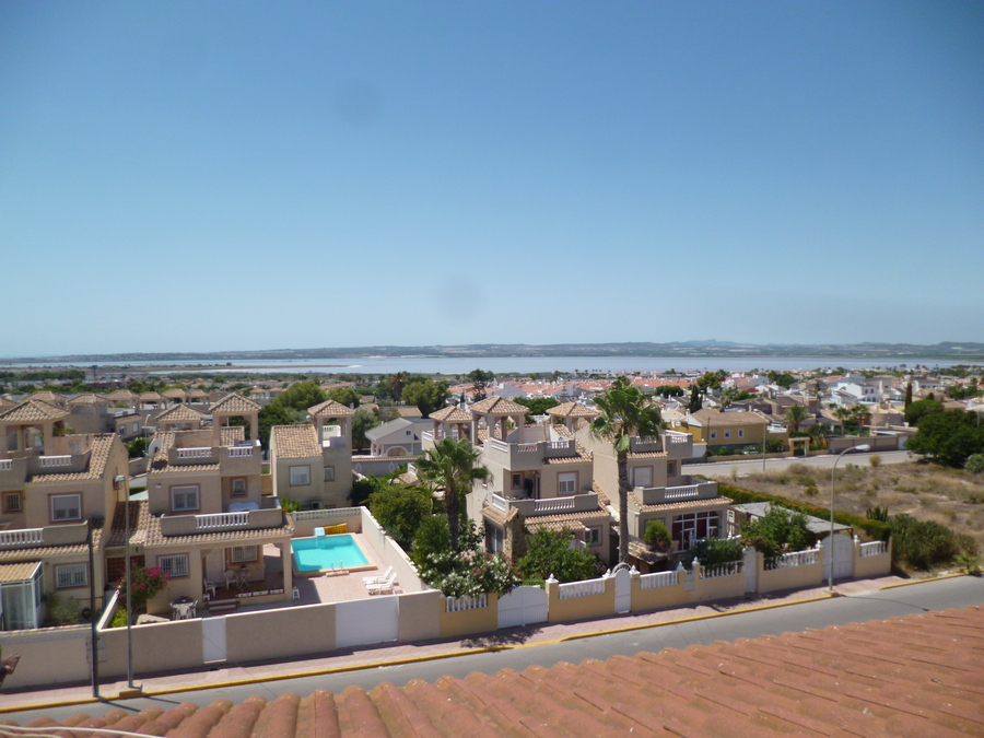 9887-apartment-for-sale-in-torrevieja--77180-large