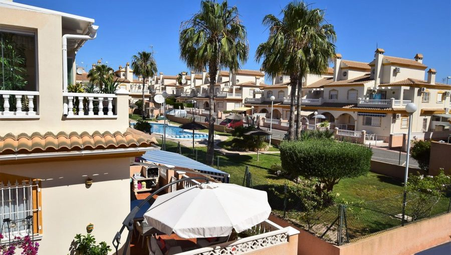 9842-townhouse-for-sale-in-playa-flamenca--76402-large