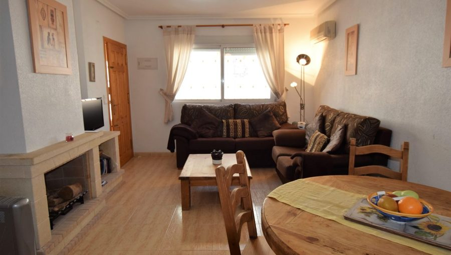 9842-townhouse-for-sale-in-playa-flamenca--76403-large