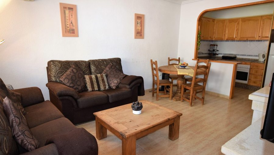 9842-townhouse-for-sale-in-playa-flamenca--76404-large