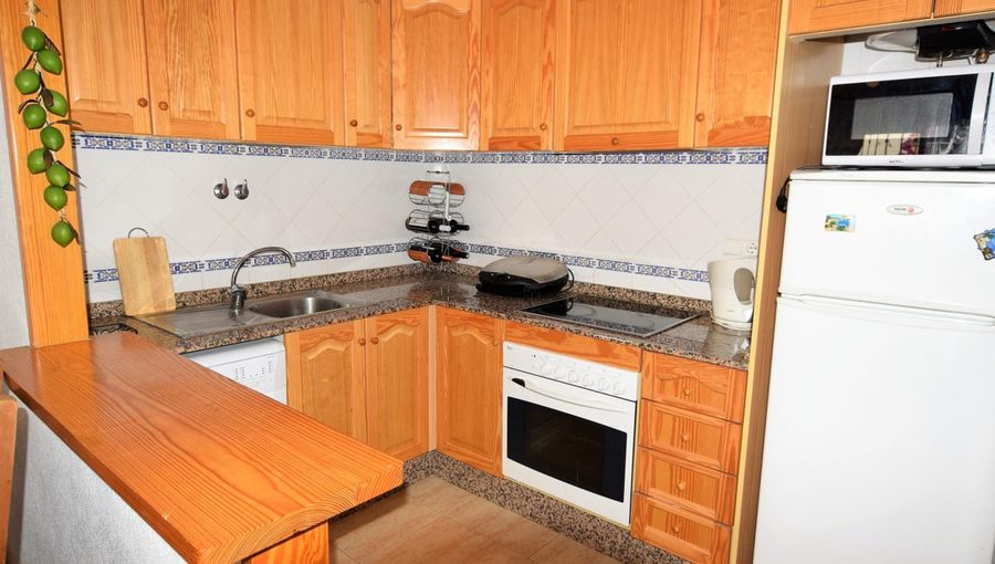 9842-townhouse-for-sale-in-playa-flamenca--76405-large