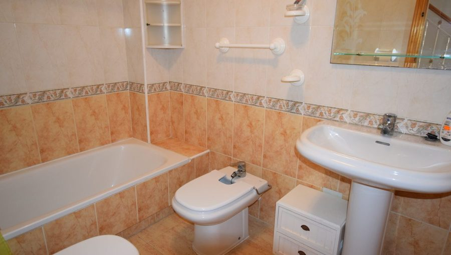9842-townhouse-for-sale-in-playa-flamenca--76407-large