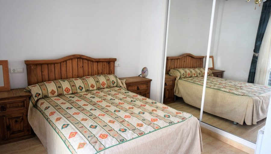 9842-townhouse-for-sale-in-playa-flamenca--76408-large