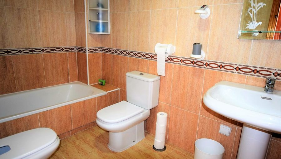 9842-townhouse-for-sale-in-playa-flamenca--76409-large