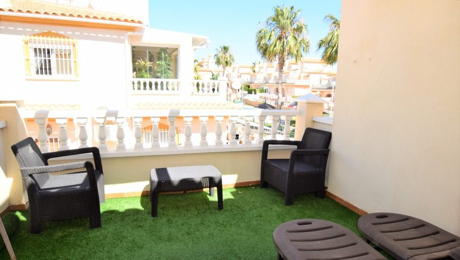 9842-townhouse-for-sale-in-playa-flamenca--76411-large