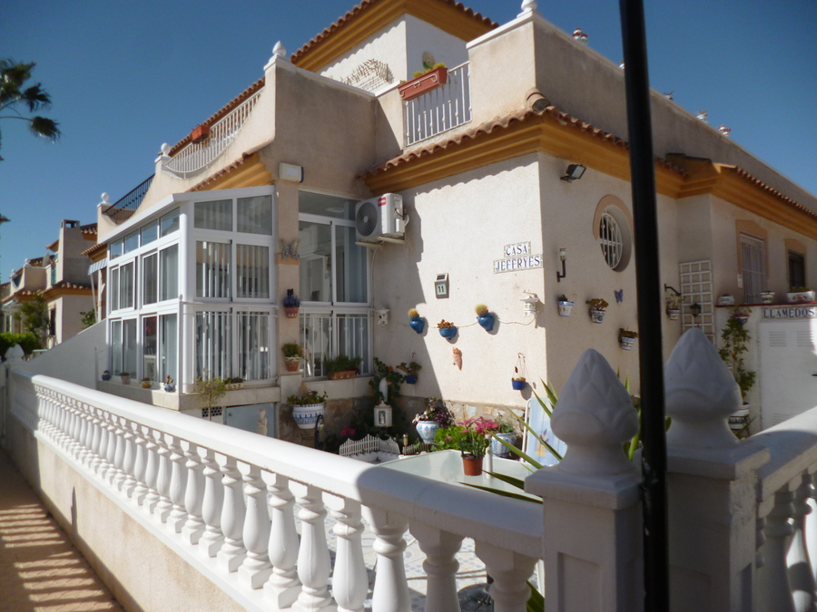 9818-bungalow-for-sale-in-playa-flamenca--76003-large