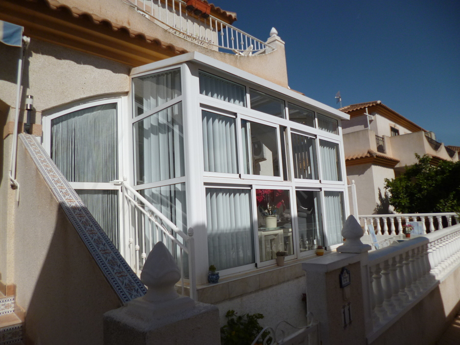 9818-bungalow-for-sale-in-playa-flamenca--76004-large