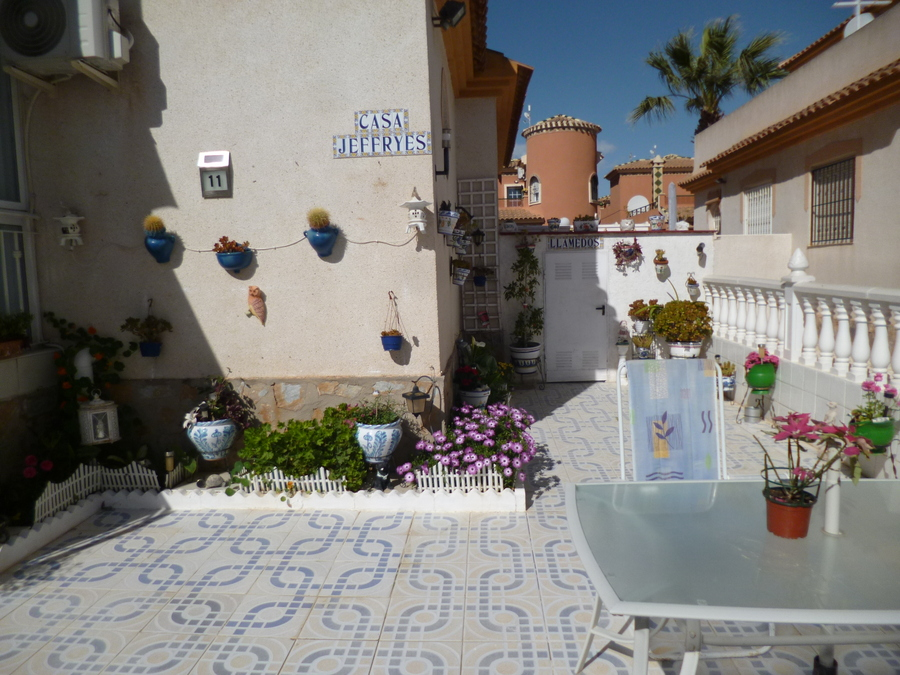 9818-bungalow-for-sale-in-playa-flamenca--76005-large
