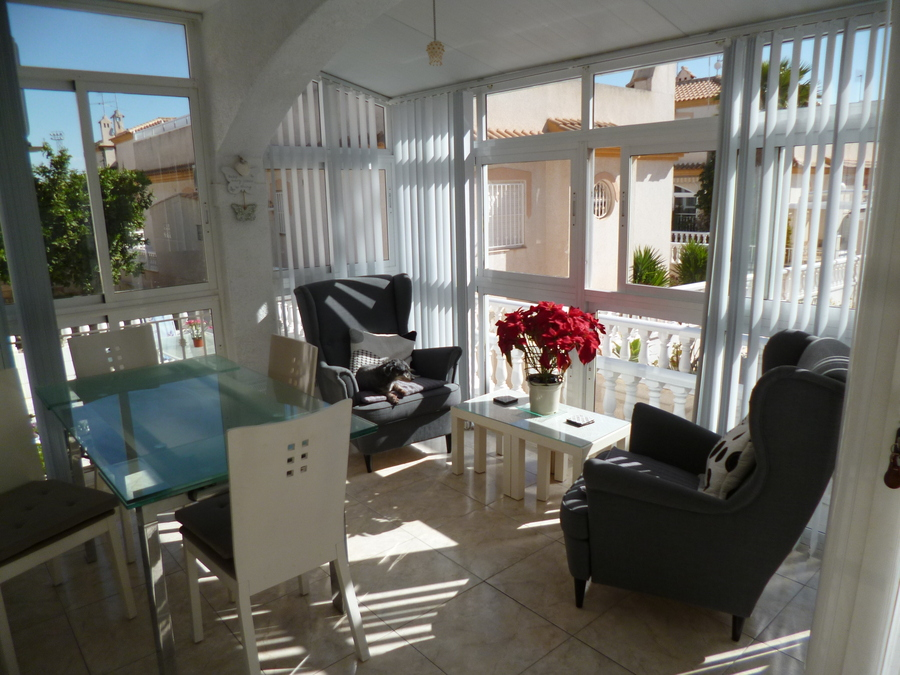 9818-bungalow-for-sale-in-playa-flamenca--76006-large