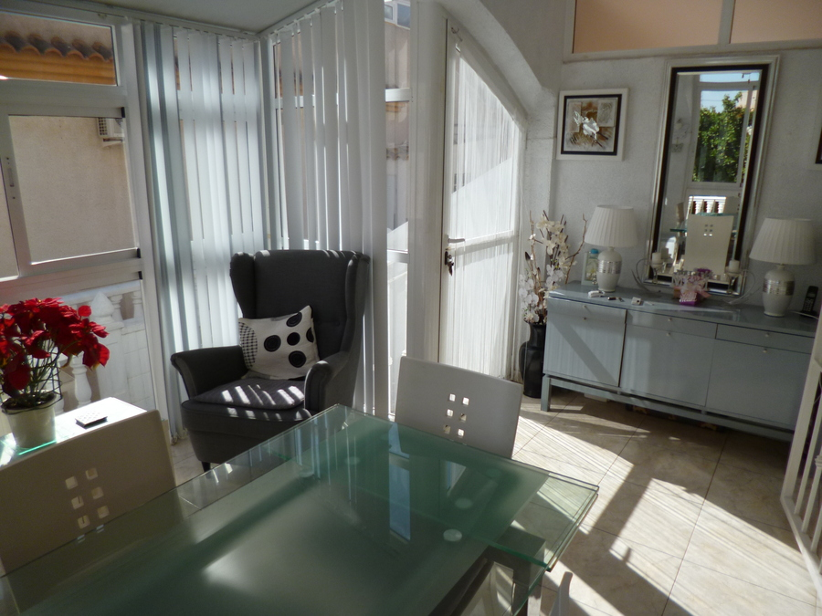 9818-bungalow-for-sale-in-playa-flamenca--76007-large