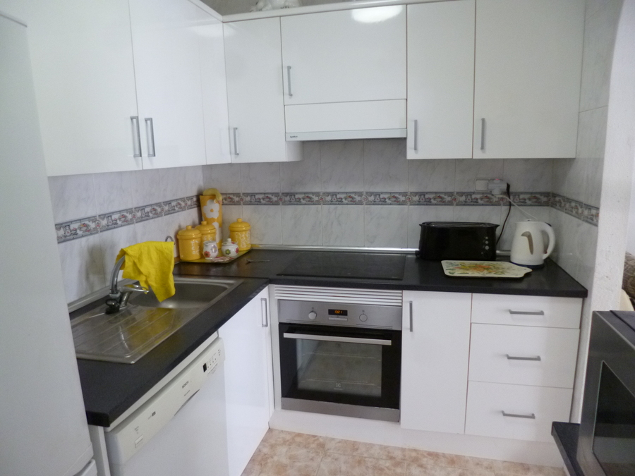 9818-bungalow-for-sale-in-playa-flamenca--76008-large