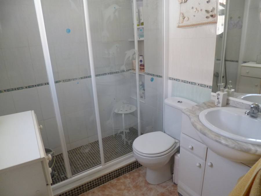 9818-bungalow-for-sale-in-playa-flamenca--76010-large