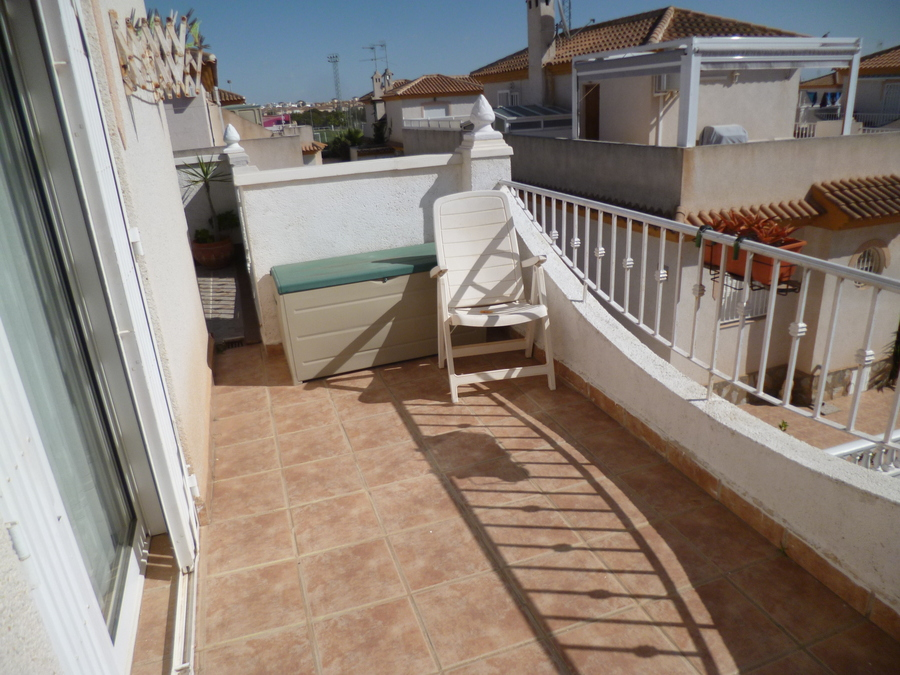 9818-bungalow-for-sale-in-playa-flamenca--76015-large