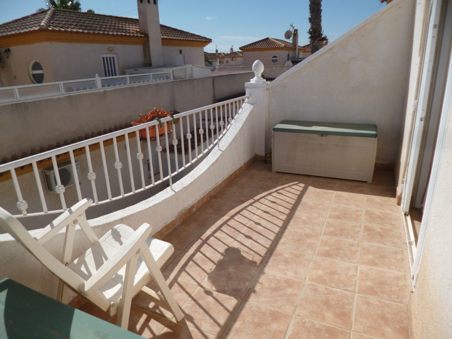 9818-bungalow-for-sale-in-playa-flamenca--76016-large