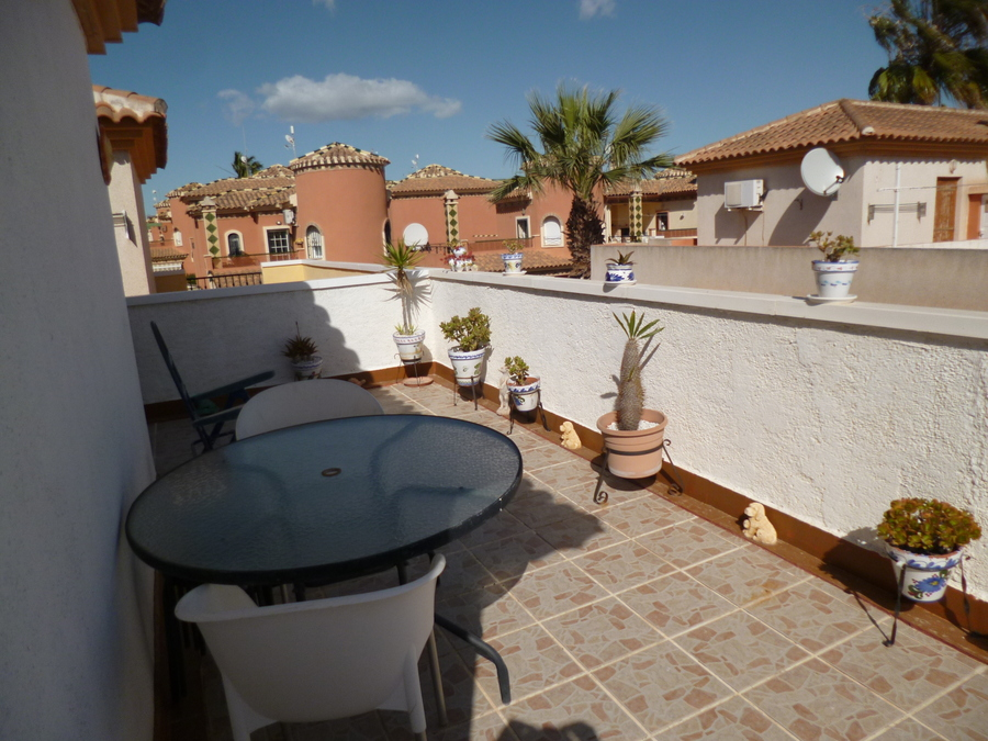 9818-bungalow-for-sale-in-playa-flamenca--76017-large