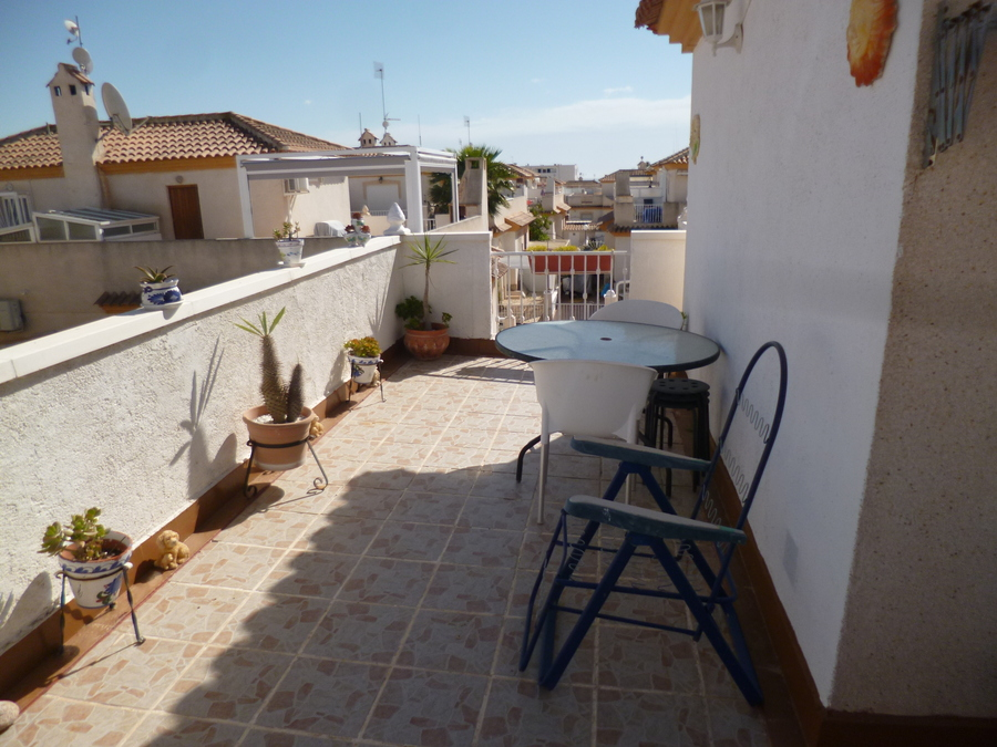 9818-bungalow-for-sale-in-playa-flamenca--76018-large