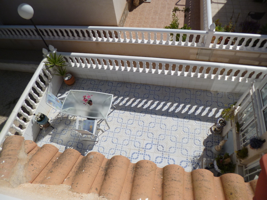 9818-bungalow-for-sale-in-playa-flamenca--76019-large