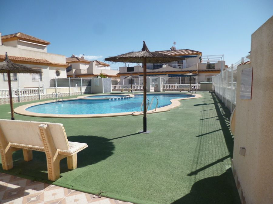 9818-bungalow-for-sale-in-playa-flamenca--76020-large