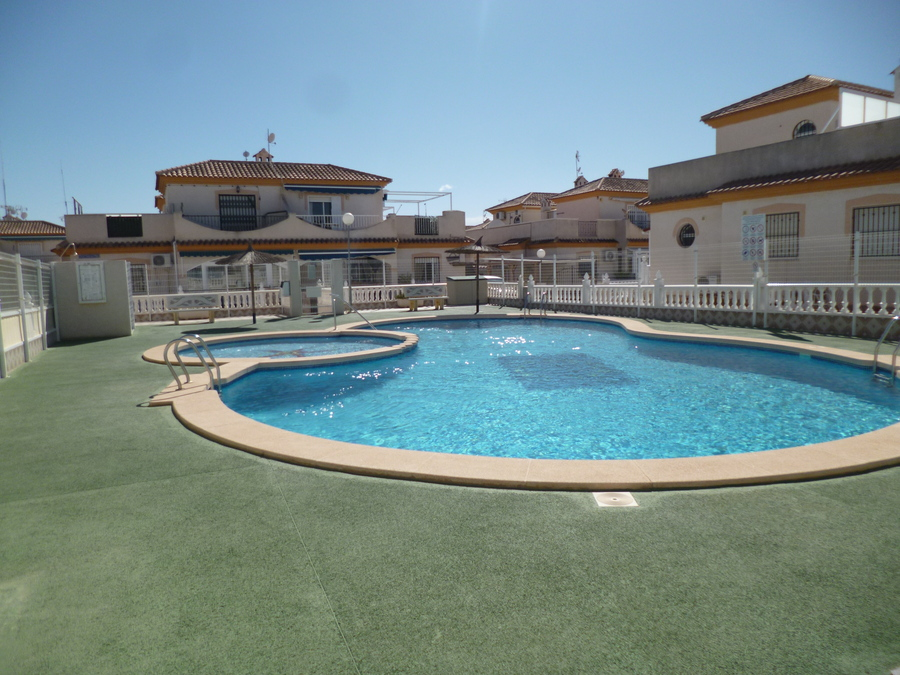 9818-bungalow-for-sale-in-playa-flamenca--76021-large