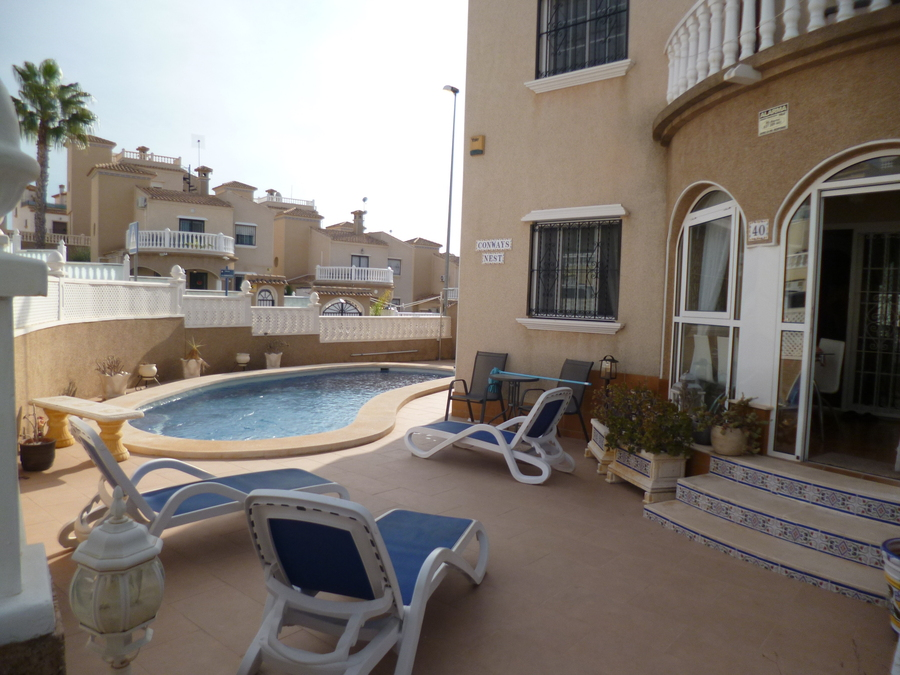 9920-villa-for-sale-in-san-miguel--77787-large