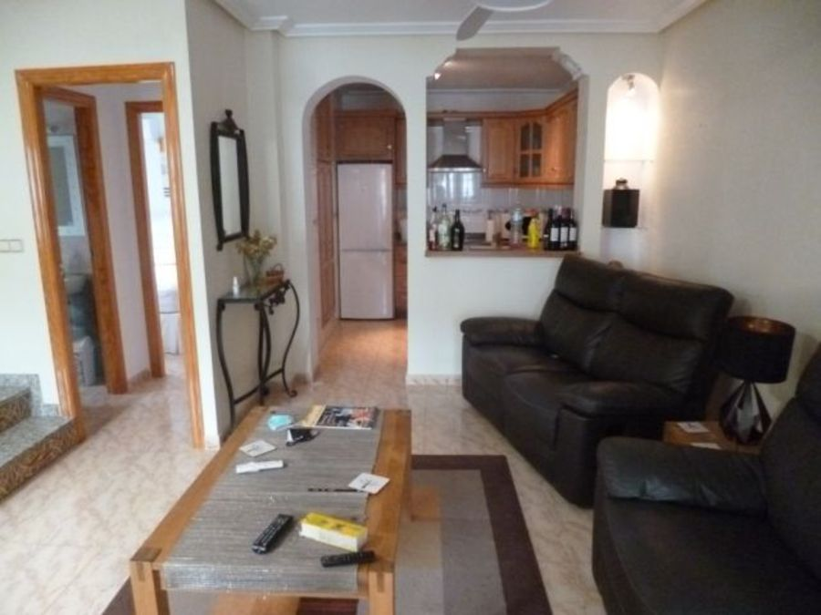 9920-villa-for-sale-in-san-miguel--77789-large