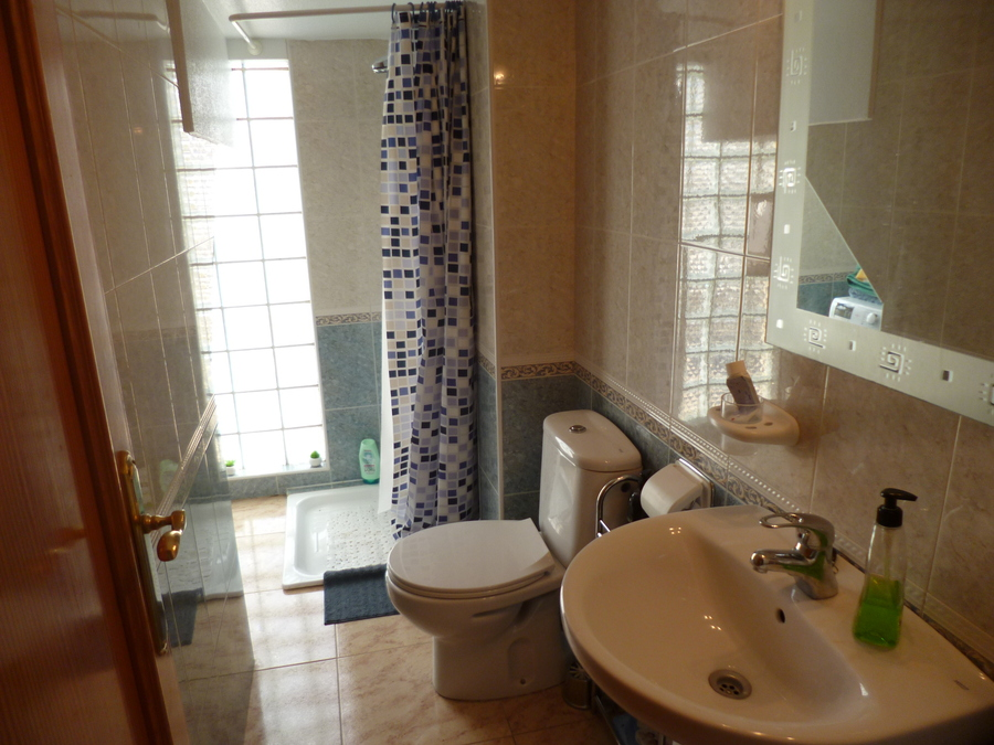 9920-villa-for-sale-in-san-miguel--77792-large