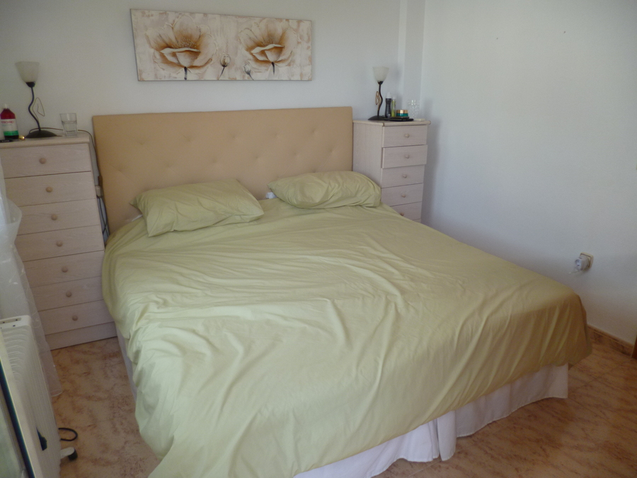 9920-villa-for-sale-in-san-miguel--77797-large