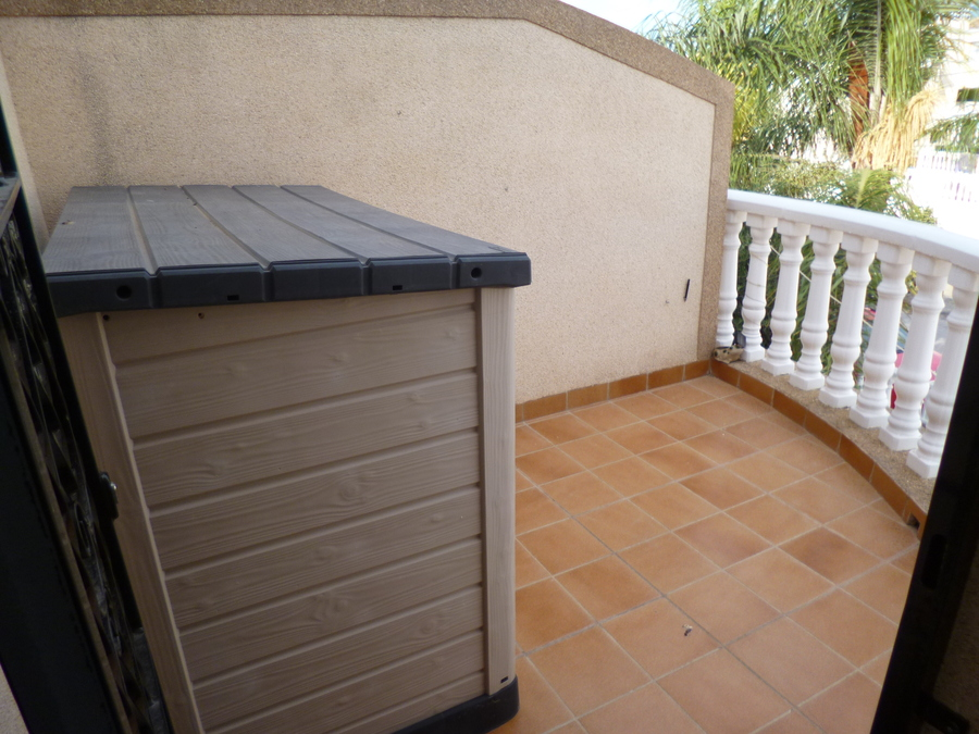 9920-villa-for-sale-in-san-miguel--77798-large