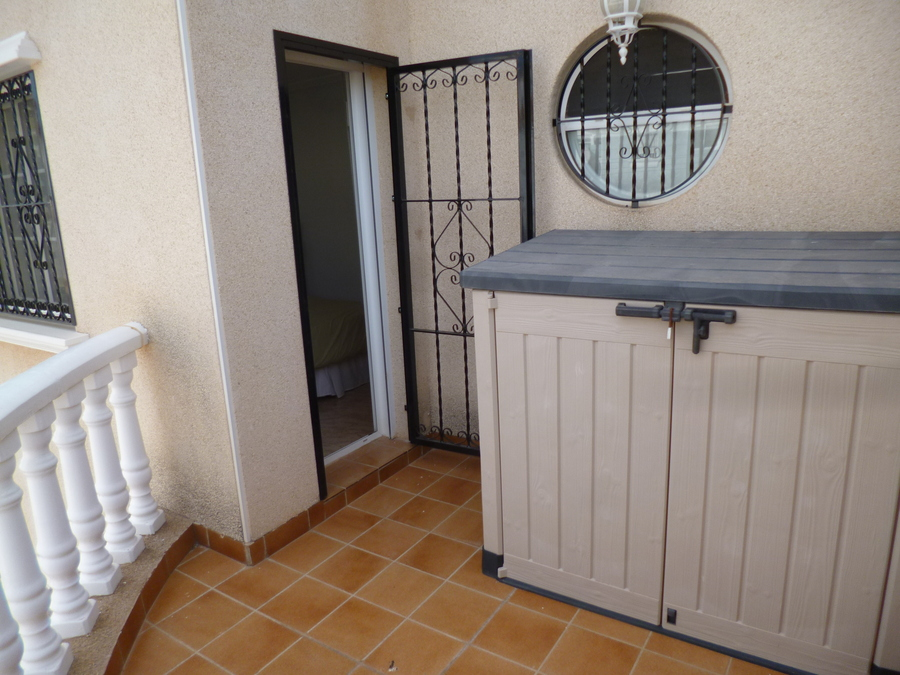 9920-villa-for-sale-in-san-miguel--77799-large