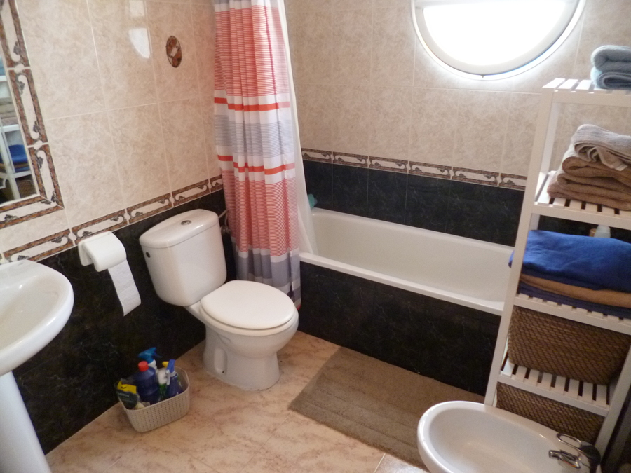 9920-villa-for-sale-in-san-miguel--77800-large
