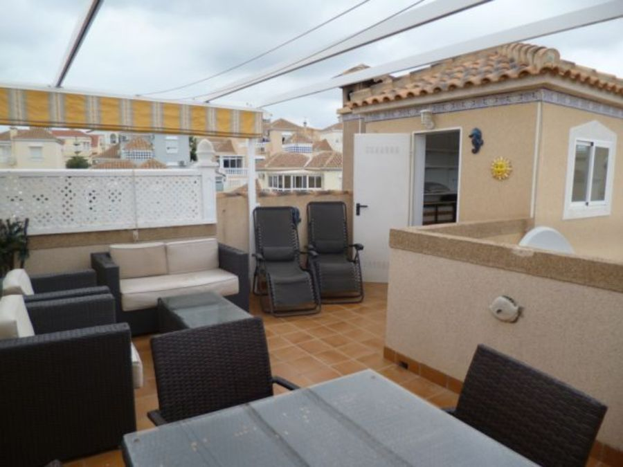 9920-villa-for-sale-in-san-miguel--77801-large