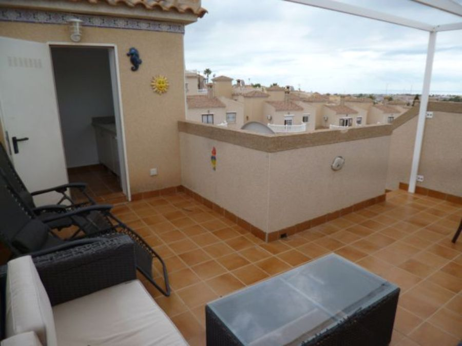 9920-villa-for-sale-in-san-miguel--77802-large